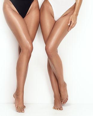 laser-hair-removal-legs.jpeg