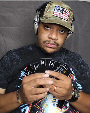 DJ CHASE PHOTO.jpg