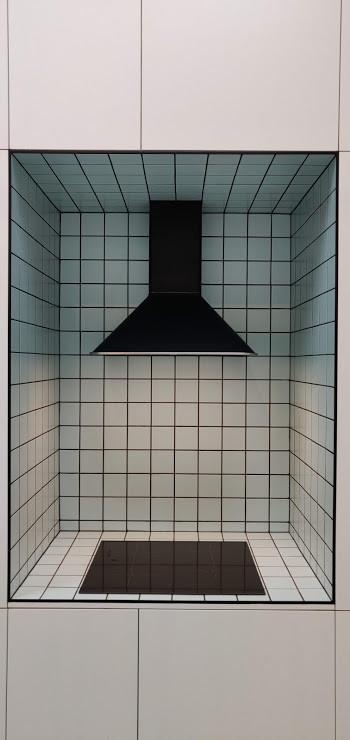 Duplex // Transformation