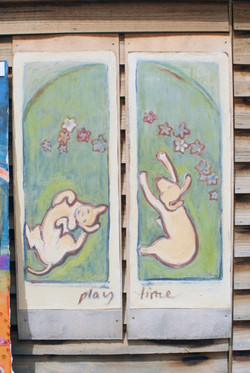 Play Time (2004)