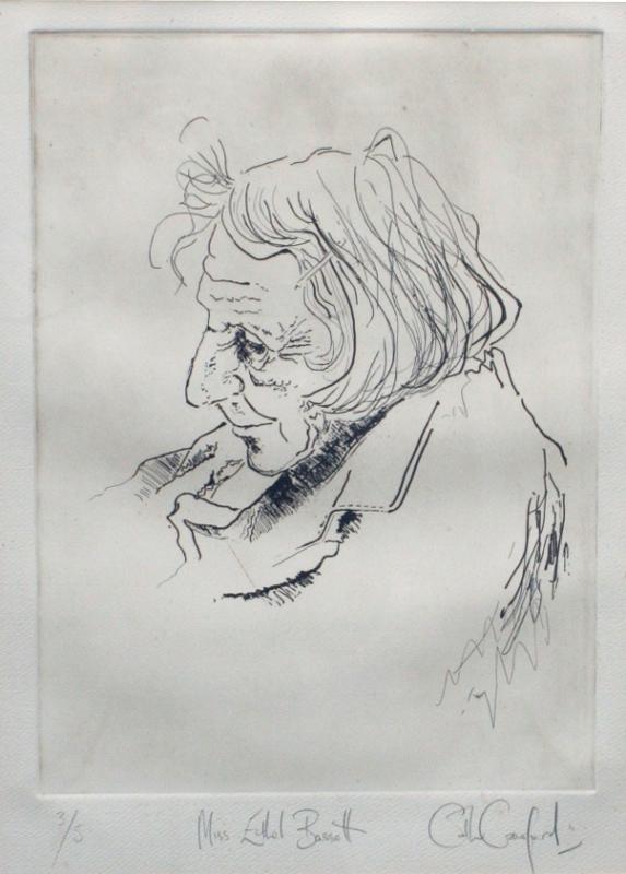 Ethel (1987)