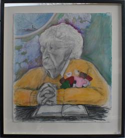 Mum (2007)