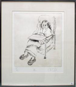Mona (1987)
