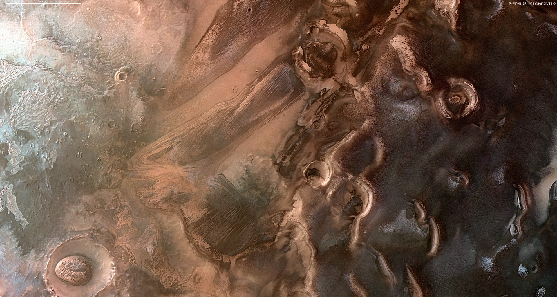 Springtime_at_Mars'_south_pole_ESA205673