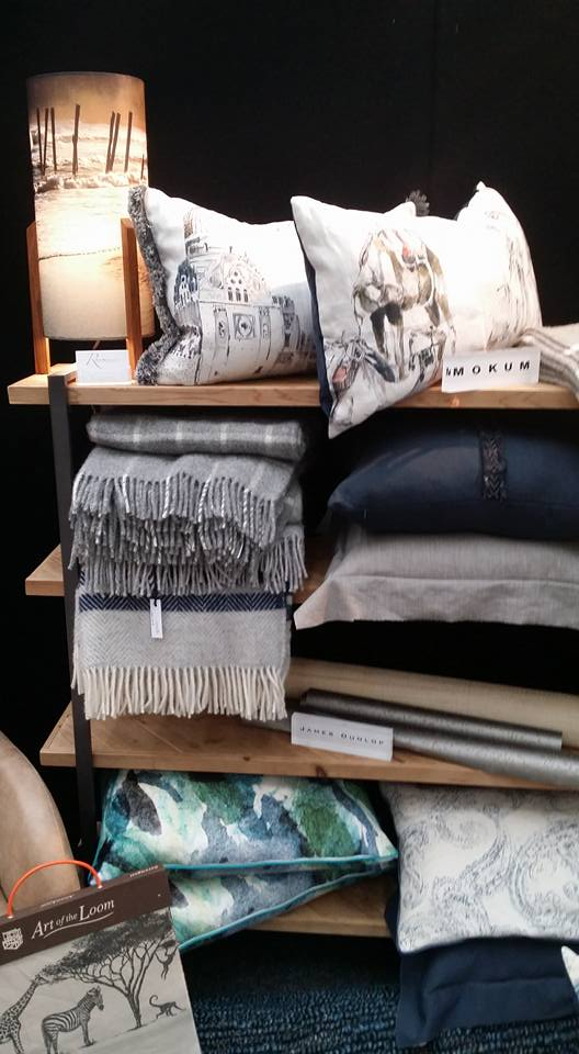 Wool Blankets Dunedin