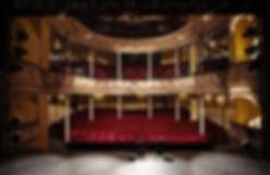 duży Teatr