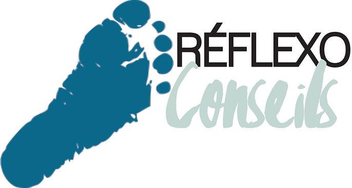 Logo_Reflexo_Conseil.jpg