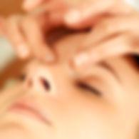 masaje-1.jpg