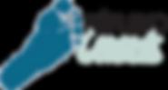 Logo_Reflexo_Conseil.png