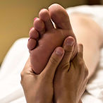 foot-massage-2277450_1920.jpg