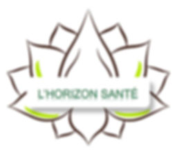 L'Horizon_santé_VF.jpg