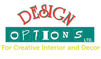Design Options Logo and Tagline-01.png