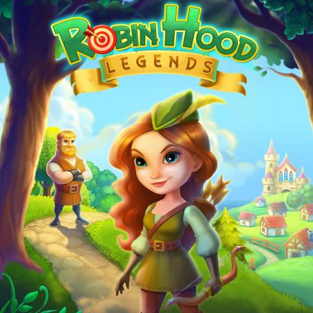marketingScreens_GameName.png