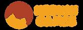 NG Logo with Name.png