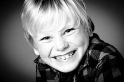 Kidsproof_Martine_Binnema-041115-181234_6399-SH-2