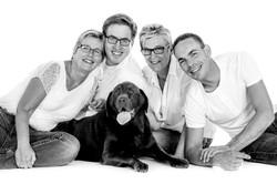 FamilieFotografie-70x105-CANVAS-2