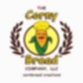 The Corny Bread Company, LLC