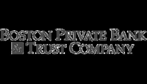 Boston-Private-Bank-and-trust-logo_edite