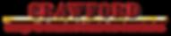 crawford_logo.png