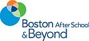 BASB Logo.png