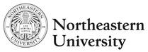 northeastern_university_logo_edited.jpg
