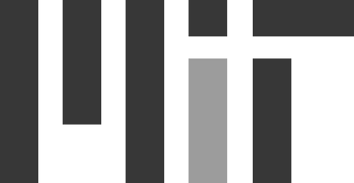 1280px-MIT_logo_edited.png