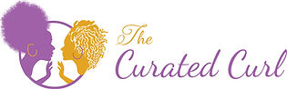 The Curated Cure Logo - Horizontal (1).j