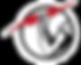 Logo no bg copy.png