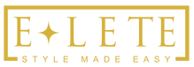 Elete Styles Logo.png