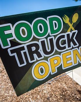 Food Truck info pic.jpg