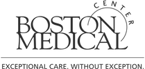 800px-Boston_Medical_Center_logo_edited.