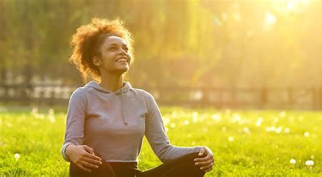 6 Ways Black Business Owners Can Commit to Self-Care