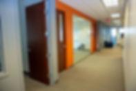 nchi19-officebldg-1_016.jpg