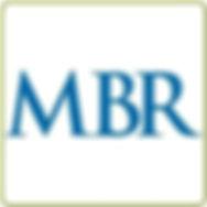 MBRR logo.jpeg