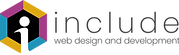 logo-with-text_2x.png