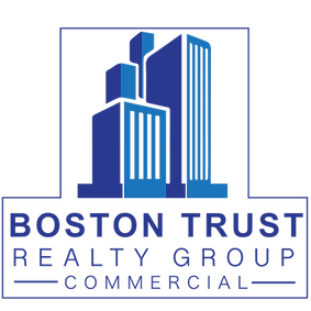 BTRG Commercial  LOGO.png