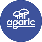 agaric.png