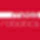Mass Robotics logo | Ava Customers & Partners