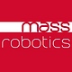 Mass Robotics logo | Ava Customers & Partners
