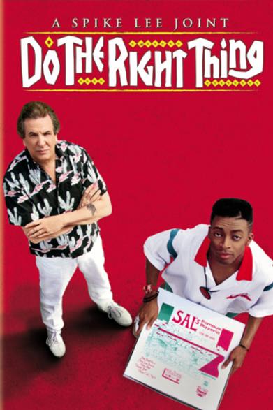 Thursday 9/3 Movie Night Ticket