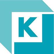 kendall association logo.jpg