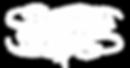 OldHavanna_Logo_White_trans.png