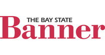 Bay_State_Banner_logo.jpg