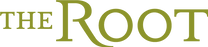 the root logo.png