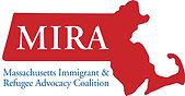 MIRA-Logo-plain-1200px.jpg