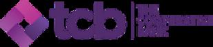 1-TCB-Logo-FullColor-RGB.png