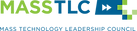 Mass TLC logo | Ava Customers & Partners