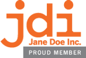 jdi_proudmember_F150x100Clear.png