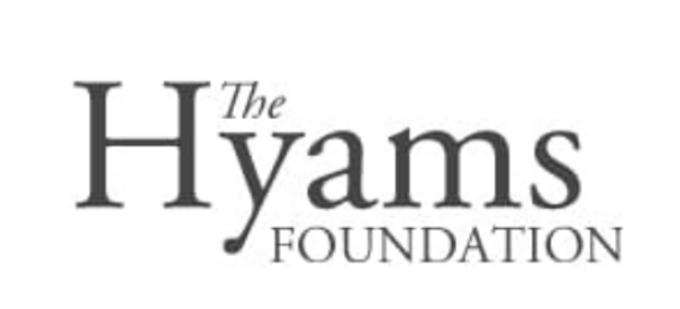 Hyams Foundation
