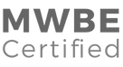 mwbe-logo.png